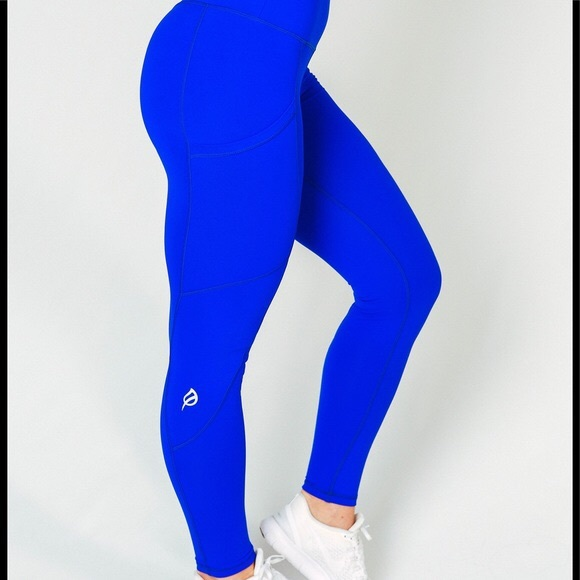 P Tula Other Ptula Sami Leggings In Cobalt Blue Poshmark 8,420 likes · 163 talking about this. poshmark
